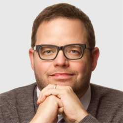 "Jay Baer: ""Influencer Marketing is a lot harder than most believe"""
