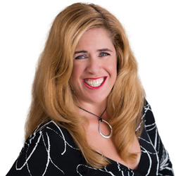 """Stephanie Robbins: """"Influencer marketing is anything but easy"""""""