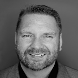 Lee Odden: Content Development – Influencer Marketing's Biggest Plus